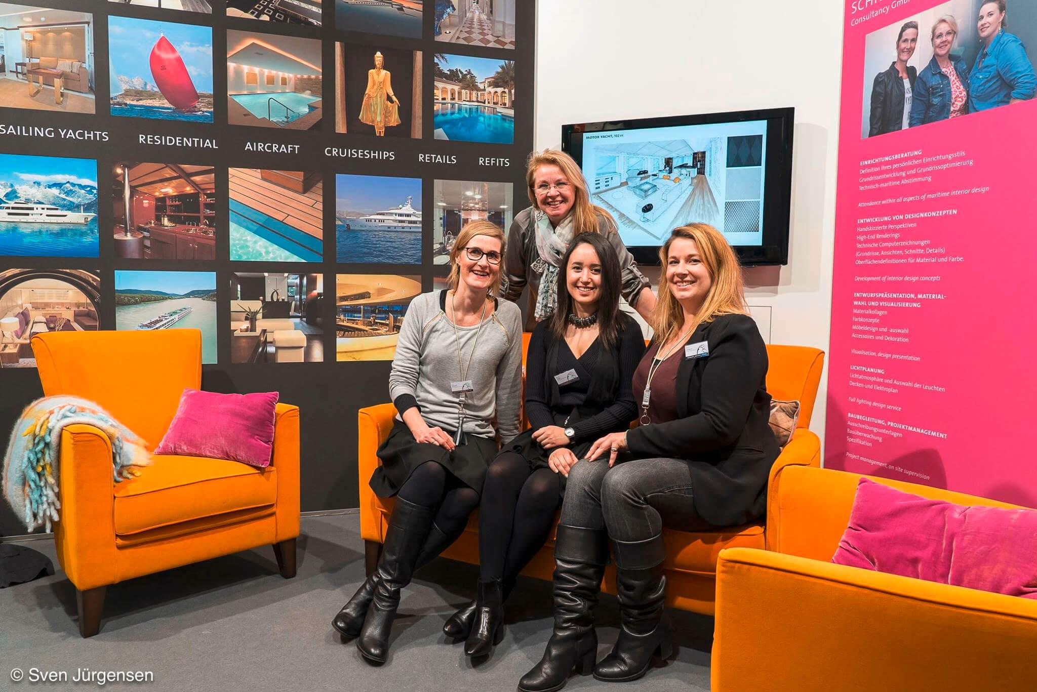 news schnaase interior design hamburg. Black Bedroom Furniture Sets. Home Design Ideas