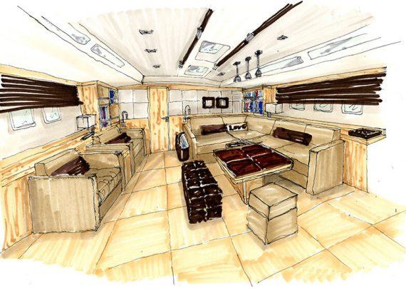Home schnaase interior design hamburg for Hamburg interior design